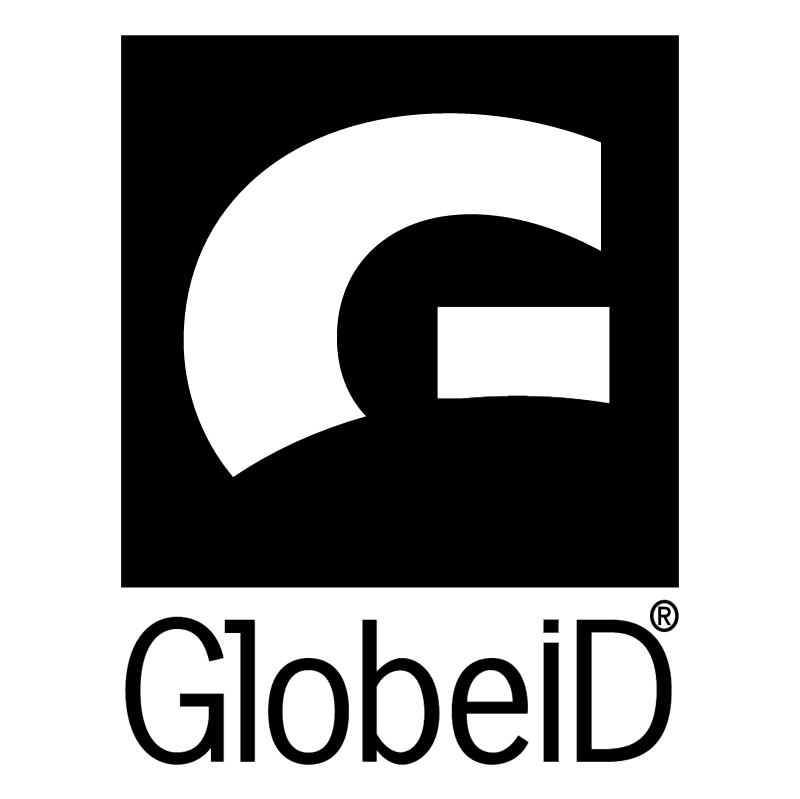 GlobeID vector
