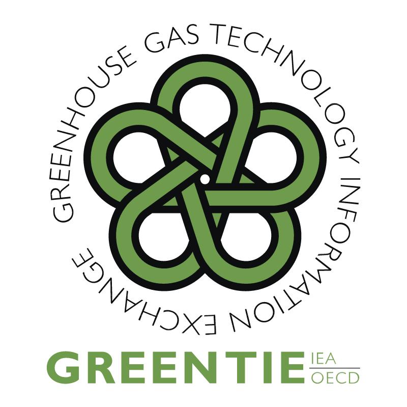 Greentie vector