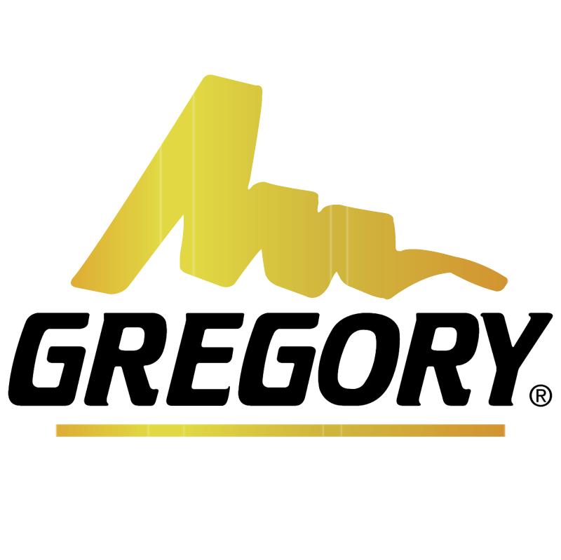Gregory vector