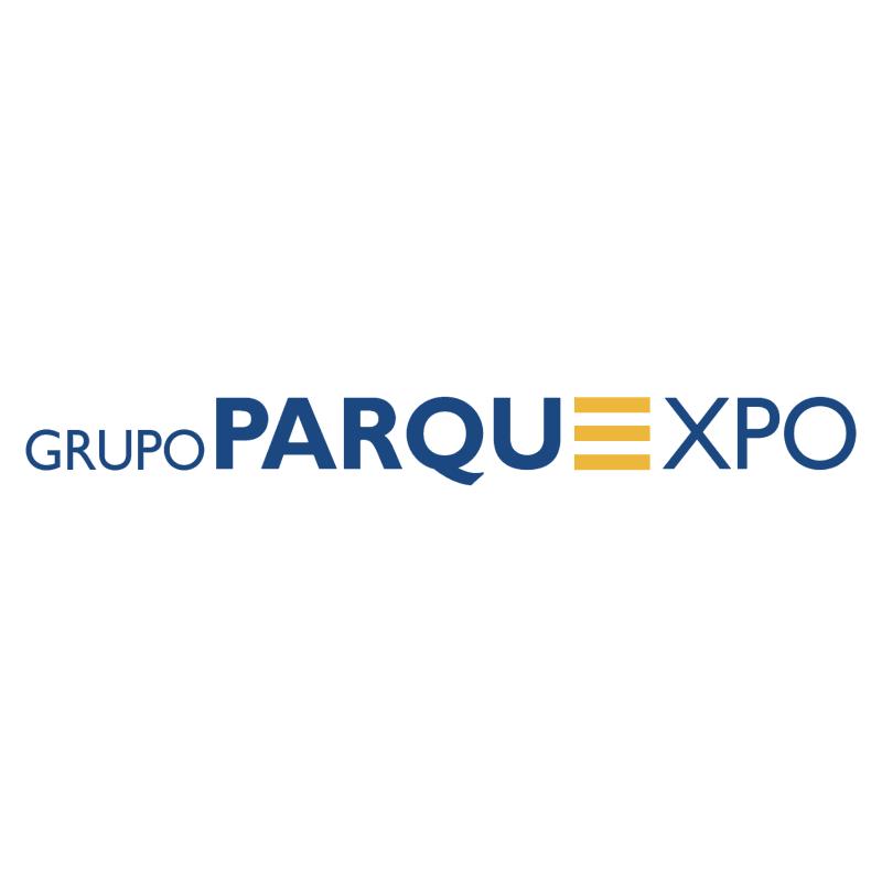 Grupo Parque Expo vector