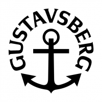 Gustavsberg vector