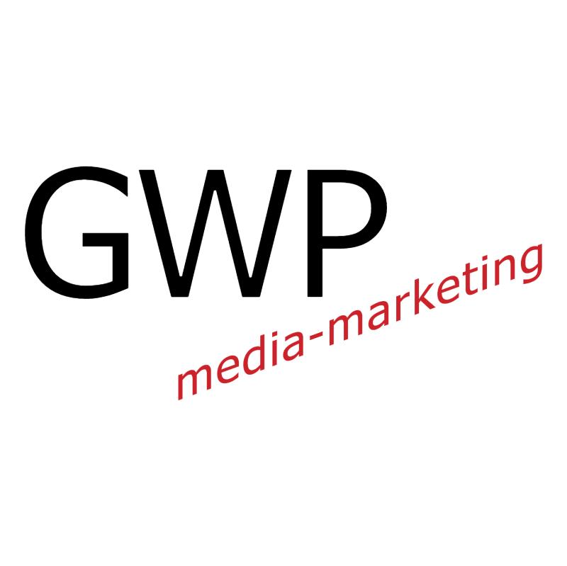 GWP vector