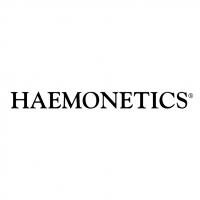 Haemonetics vector