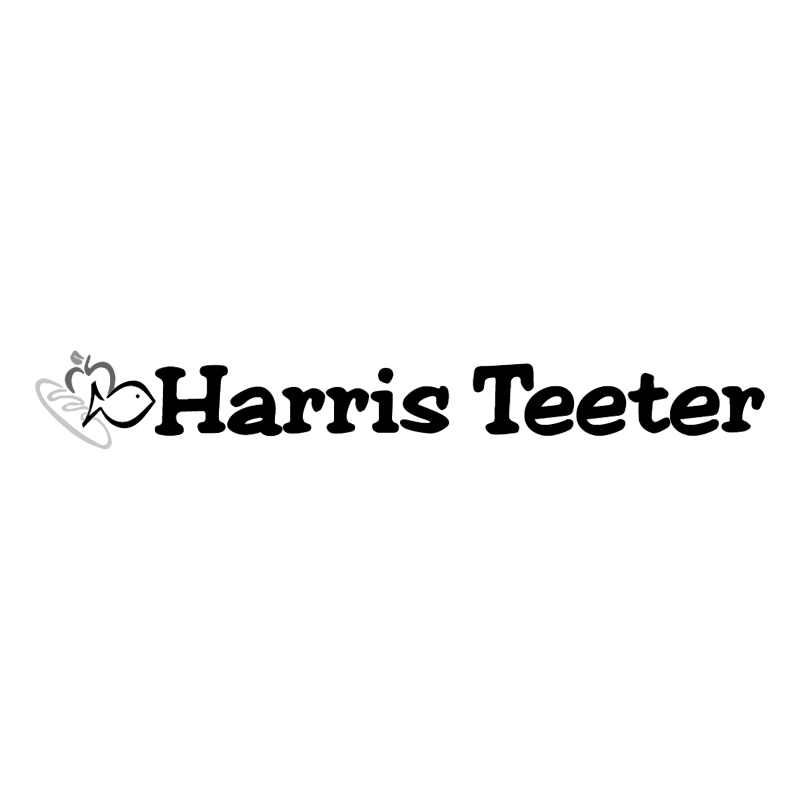 Harris Teeter vector