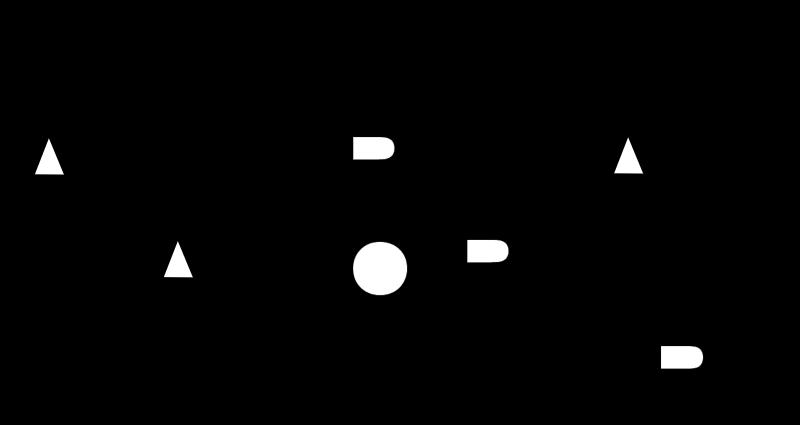 Heinz vector logo