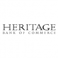 Heritage vector