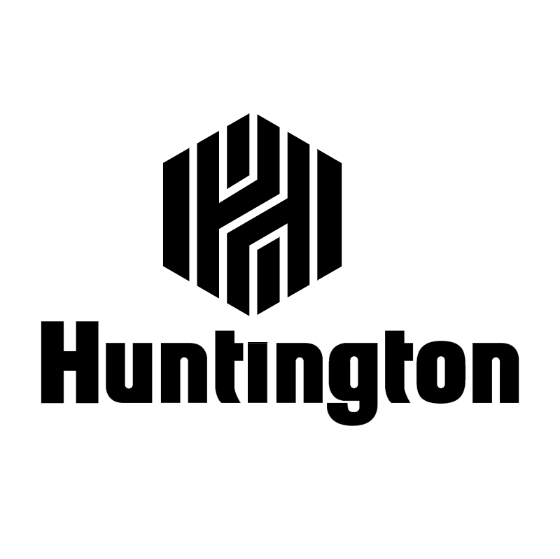 Huntington vector