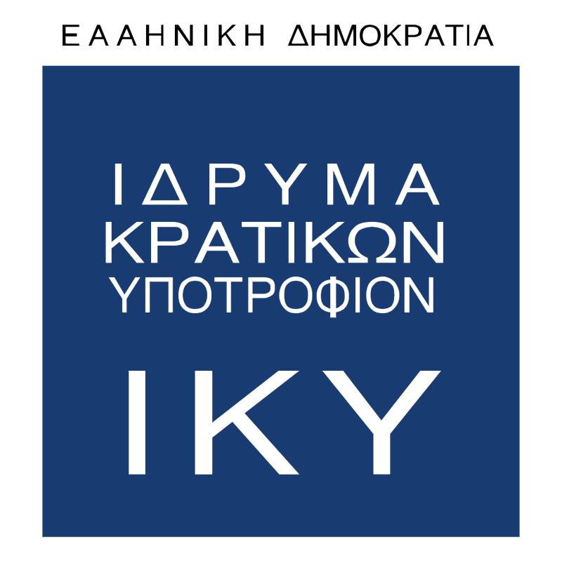 IKY vector