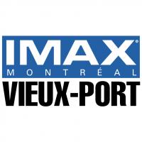 IMAX vector