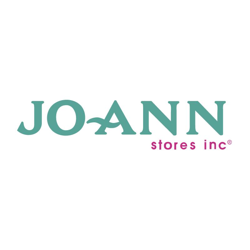 Jo Ann Stores vector