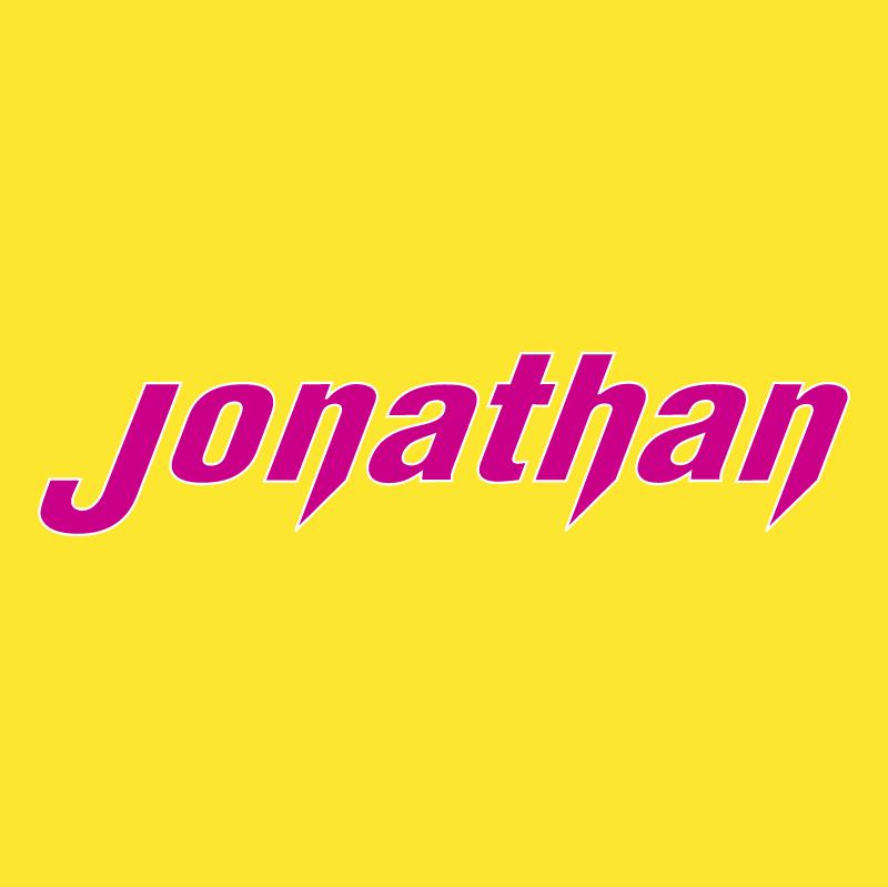 Jonathan vector