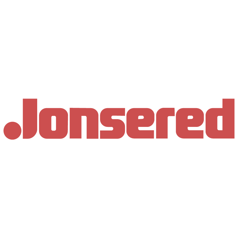 Jonsered vector