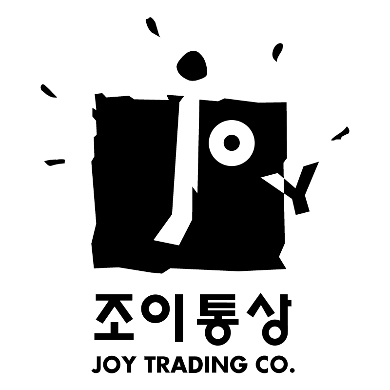 Joy Trading vector