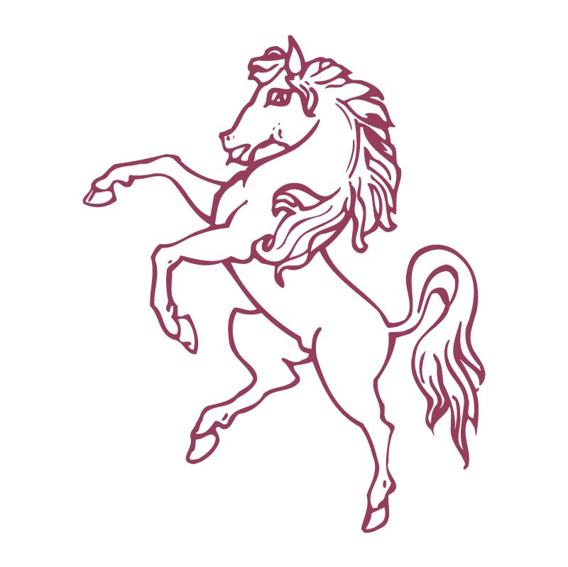 Kent vector logo