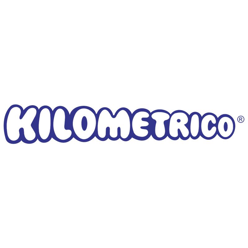 Kilometrico vector
