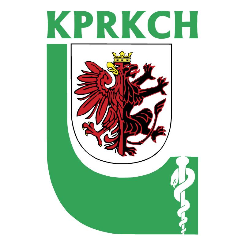 KPRKCH vector