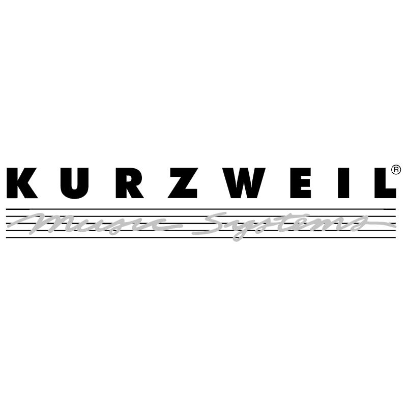 Kurzweil vector