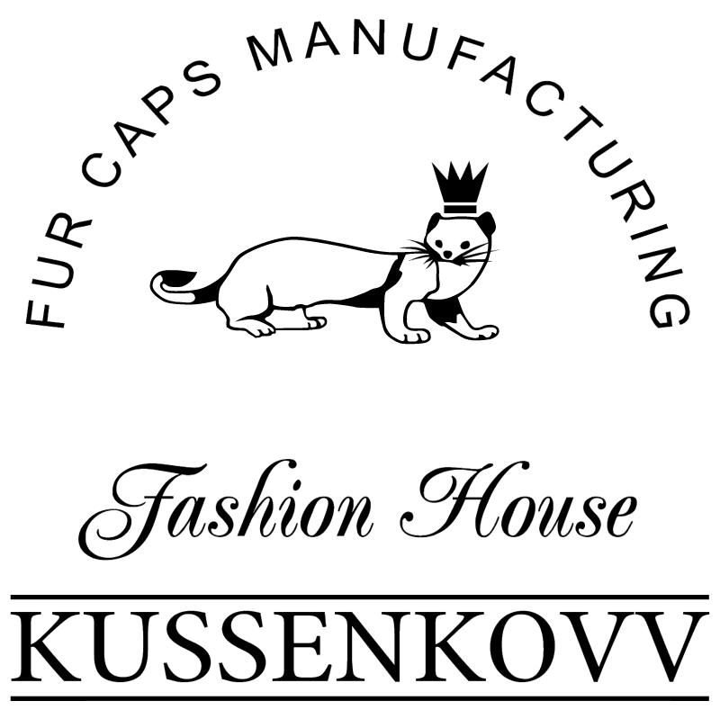Kussenkovv vector
