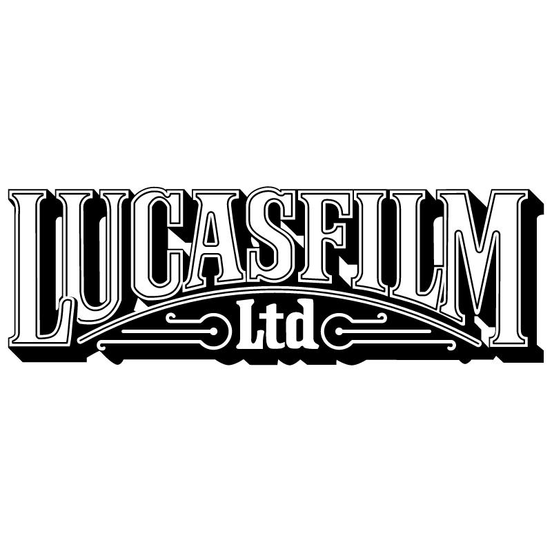 Lucasfilm vector