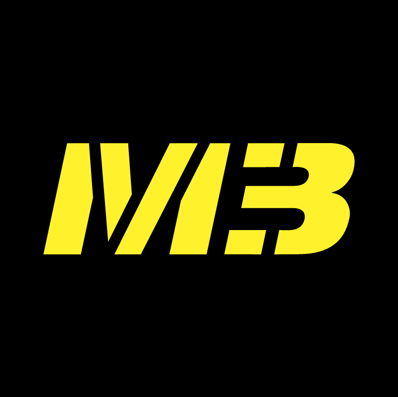 M3 vector