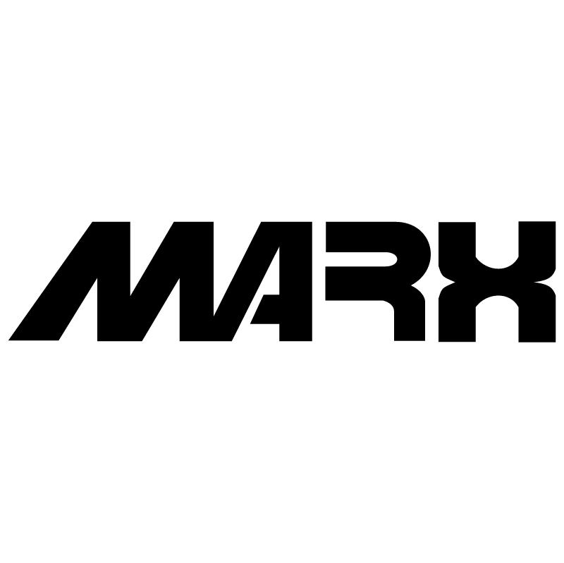 Marx vector