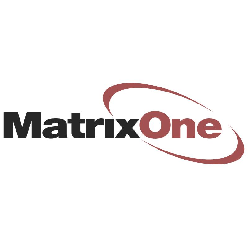 MatrixOne vector