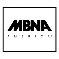MBNA vector