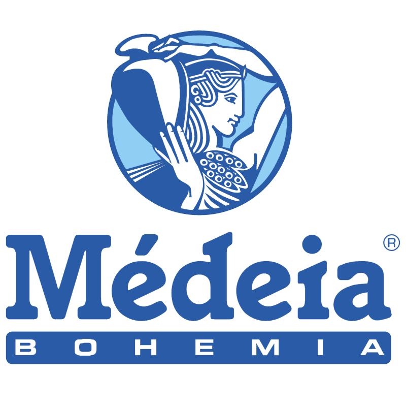 Medeia vector