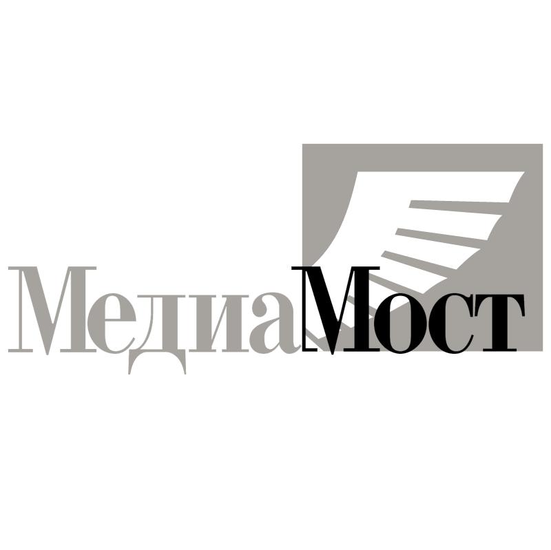Media Most vector