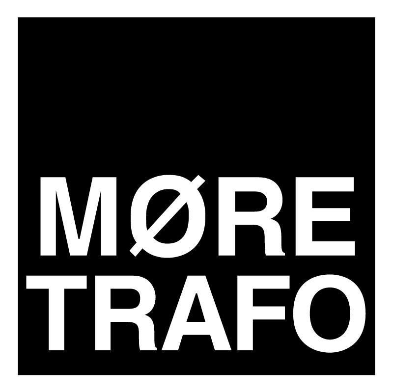 More Trafo vector