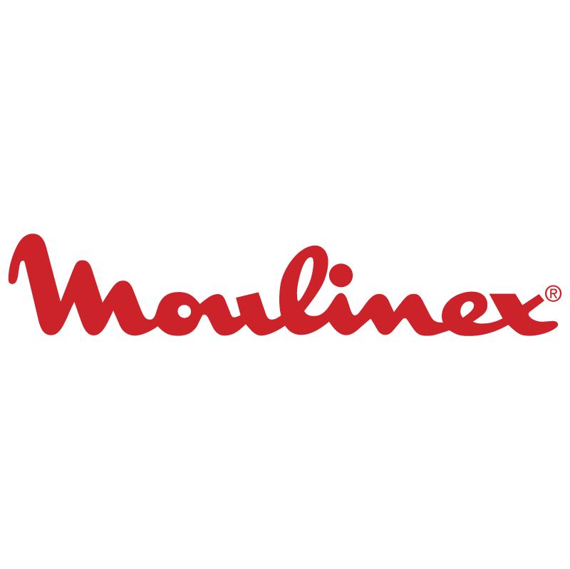 Moulinex vector