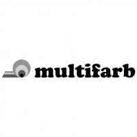 Multifarb vector