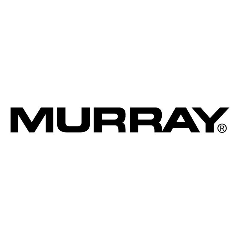 Murray vector