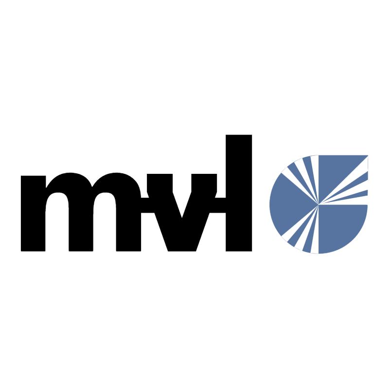 MVL vector