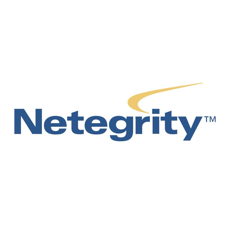 Netegrity vector