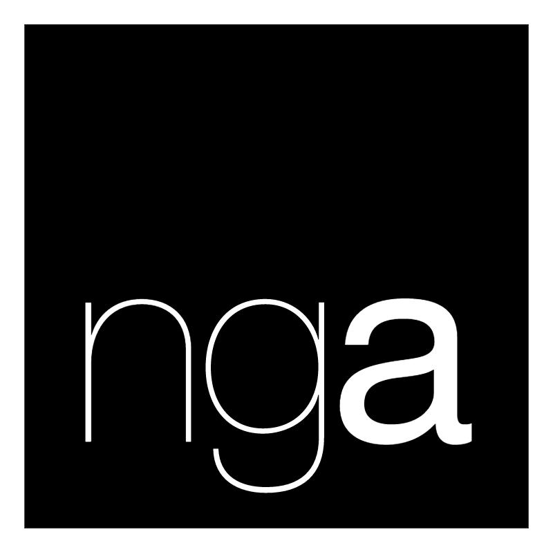 NGA vector