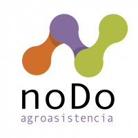 NoDo vector