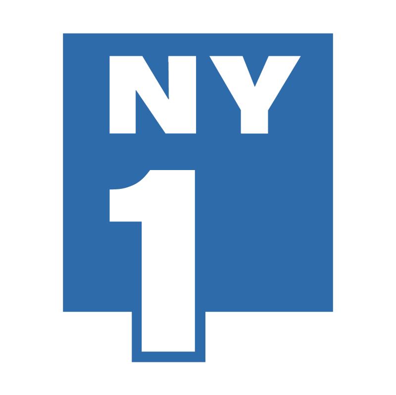 NY 1 vector
