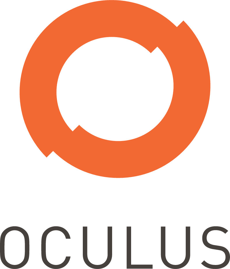 Oculus vector