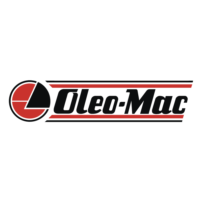 Oleo Mac vector