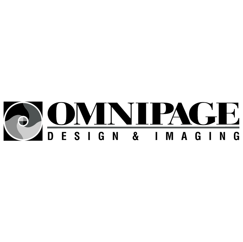Omnipage vector