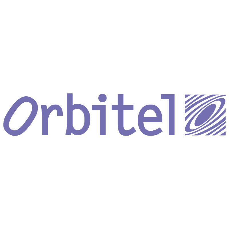 Orblitel vector