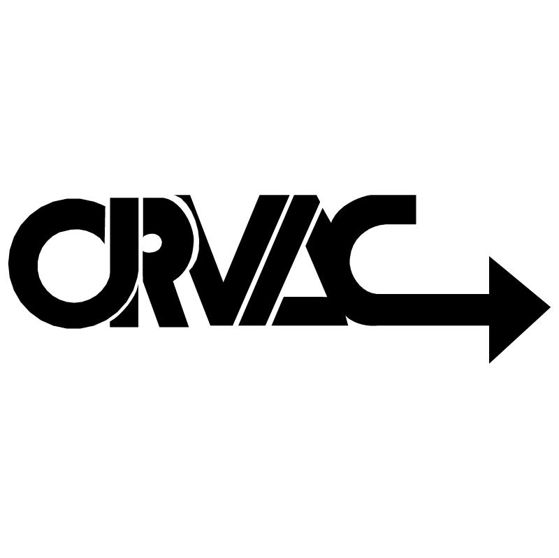 Orvac vector