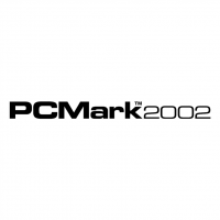 PCMark2002 vector