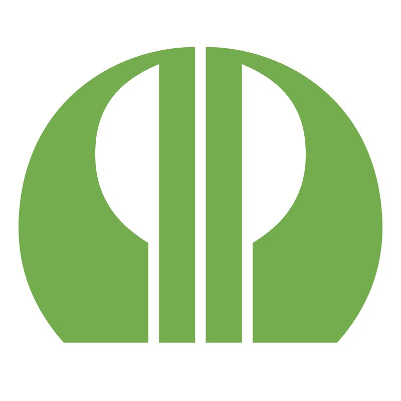 Pik Pharma vector