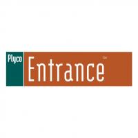 Plyco Entrance vector