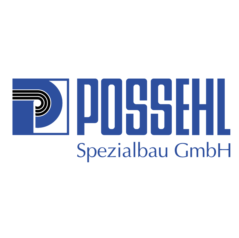 Possehl vector logo