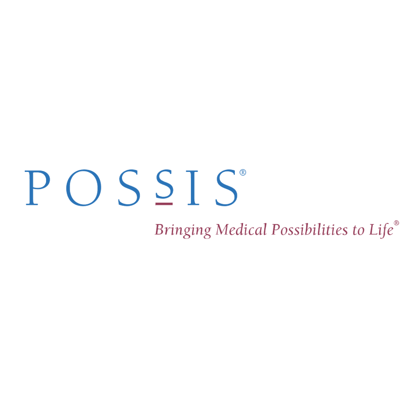Possis vector