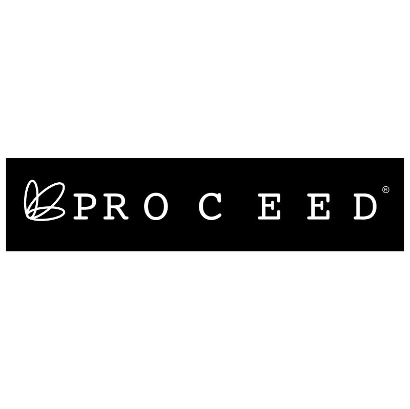 Proceed vector