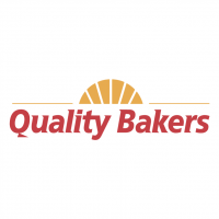 Quality Bakers vector